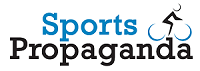 sports propaganda